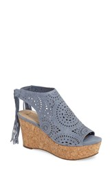 Marc Fisher Women's Ltd Stacie Wedge