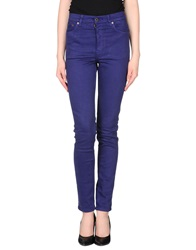 Woodwood Jeans