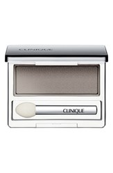 Clinique 'All About Shadow' Matte Eyeshadow Portobello
