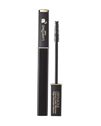Lancome Lancome Definicils High Definition Mascara Brown