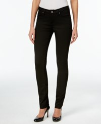 Lee Platinum Petite Ava Dream Jeggings Black