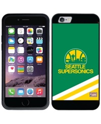 Coveroo Seattle Supersonics Iphone 6 Case Green