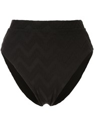 The Upside Decker Bikini Bottoms 60