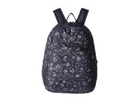 Dakine Hana 26L Vero Backpack Bags Gray