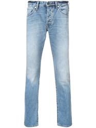 Neuw Lou Slim Fit Jeans Blue
