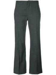 ad4a8d3aecfa Women Etoile Isabel Marant Cropped Pants | Sale up to 40% | Nuji