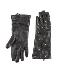 Relish Gloves Black