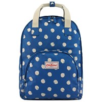 Cath Kidston Smudge Spot Backpack Multi
