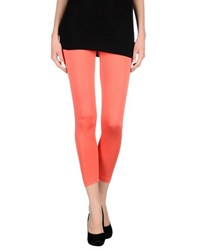 Annarita N. Trousers Leggings Women