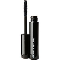 Beauty Is Life Women's Volume Mascara Navy