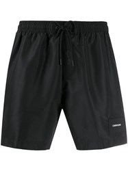 Calvin Klein Drawstring Swim Shorts 60