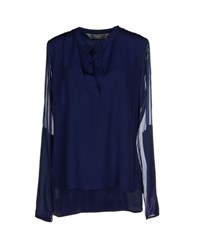 Reed Krakoff Shirts Blouses Women
