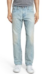 Ag Jeans Men's Big And Tall Matchbox Slim Fit 22 Years Sun Stroke