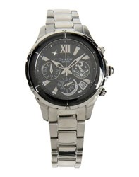 Casio Timepieces Wrist Watches Women