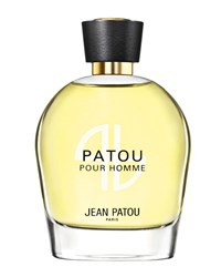 Heritage Patou For Men 100Ml Jean Patou