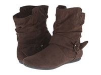 Report Eunice Brown Women's Boots