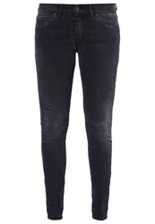 Marc O'polo Slim Fit Jeans Soho Wash Blue
