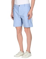 Antonio Marras Trousers Bermuda Shorts Men