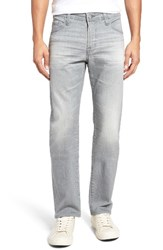 Ag Jeans Men's 'Graduate' Slim Straight Leg
