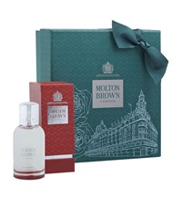 Molton Brown Rosa Absolute Edt 50Ml Female