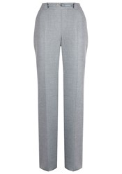 Damsel In A Dress Hoxton Trouser Grey