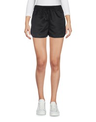 French Connection Shorts Black