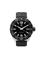 Tag Heuer Formula 1 41Mm Unavailable