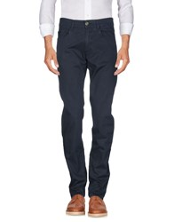 Trussardi Jeans Trousers Casual Trousers