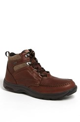 Men's Dunham 'Exeter' Boot