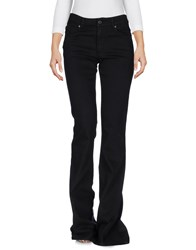 Tom Ford Jeans Black