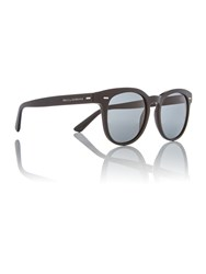 Dolce And Gabbana Dolceandgabbana Black Phantos Dg4254 Sunglasses