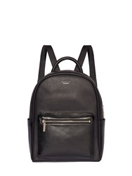 Modalu Maddie Backpack Black