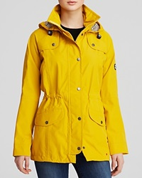 Barbour Coat Trevose Anorak