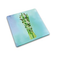 Joseph Joseph Worktop Saver Boards Asparagus