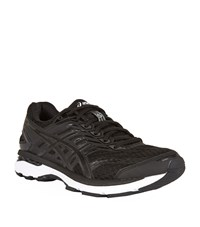 Asics Gt 2000 5 Running Trainers Female Black