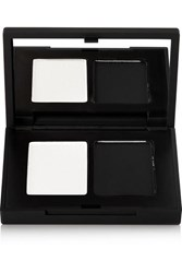 Nars Duo Eyeshadow Pandora Black