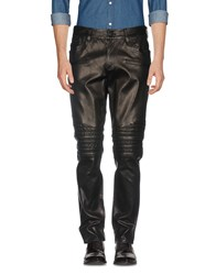 True Religion Trousers Casual Trousers