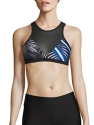 We Are Handsome Eclipse Crossback Sports Bra