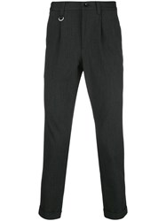 Sophnet. Slim Fit Tailored Trousers 60
