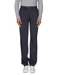 Joe Rivetto Trousers Casual Trousers Men Lead