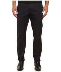 Todd Snyder Hudson Tab Front Chino Midnight Men's Casual Pants Navy
