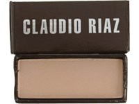 Claudio Riaz Eye And Face Natural Skin 2