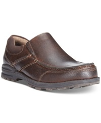 Dockers Keenland Loafers Men's Shoes