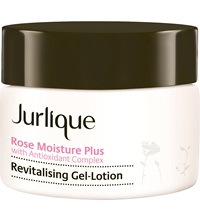 Jurlique Rose Moisture Revitalising Gel Lotion 50Ml