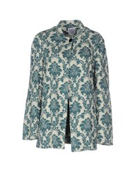 Madson Discount Coats And Jackets Full Length Jackets Women