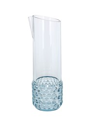 Kartell In Tavola Jellies Family Pitcher