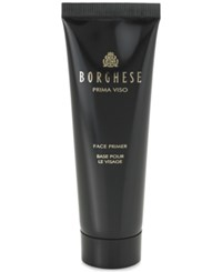 Borghese Prima Viso Face Primer No Color