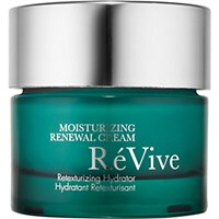 Revive Women's Moisturizing Renewal Cream No Color