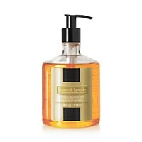 Lafco Inc. Chamomile Lavender True Liquid Soap No Color