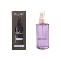 Millefiori Home Spray Fresh Lavender 100Ml